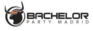Bachelor Party Madrid